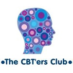 The CBT'ers Club member