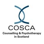 COSCA certified Member